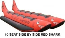 Red-Shark-10-man-web-photo