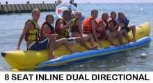 dual-direction-8-man-inline-banana