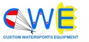 Custom Watersports Equipment