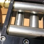 roller-brass-spacers