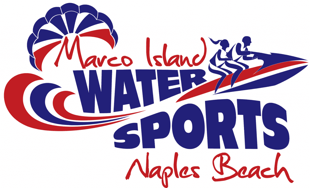 Marco Island Watersports Naples Beach